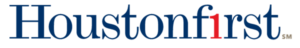 houstonfirst-logo-opt