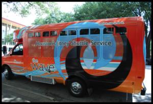 wave-bus-2