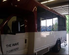 wave-bus-8