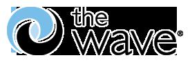 wave-logo